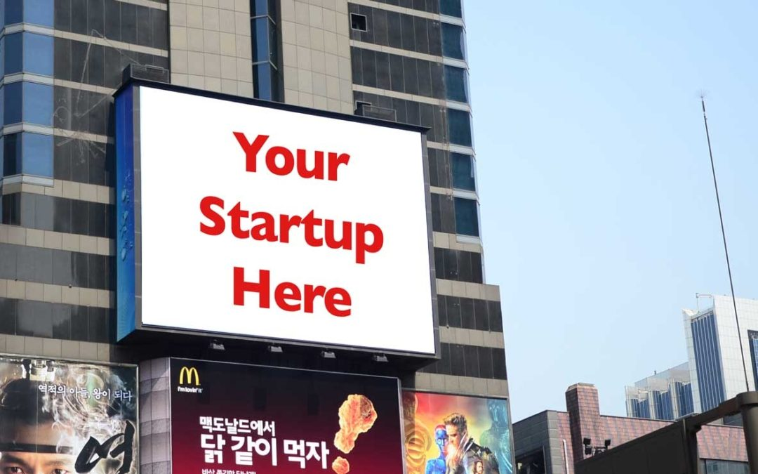 Why Korean Startups Fail and What they Need to Succeed