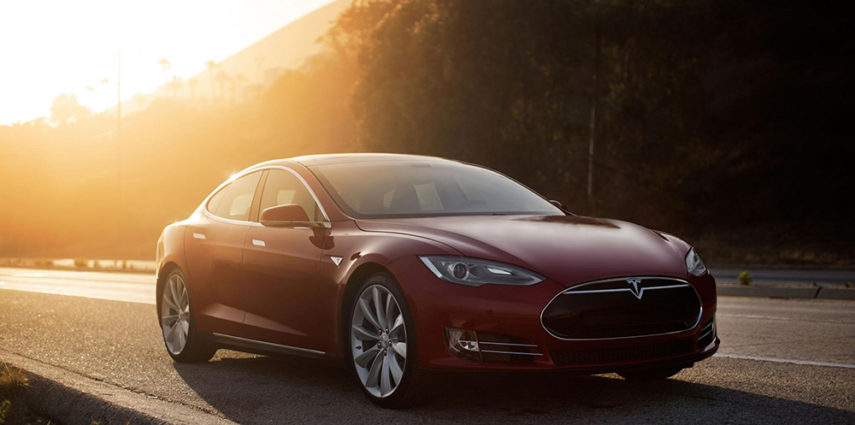 Tesla's Badass PR Team and Superhero CEO Save the Company from Angry Blogger