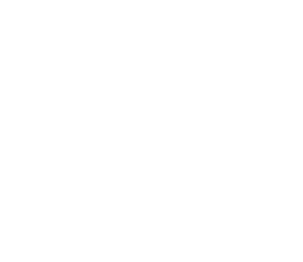 g3-partners-logo-whitetransparentsquare-600