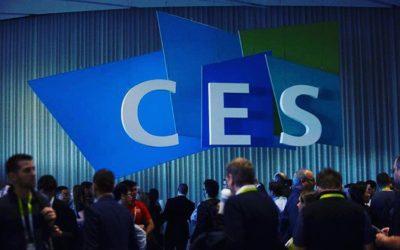 Maximize Your Media at CES