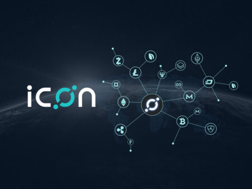 ICON Foundation