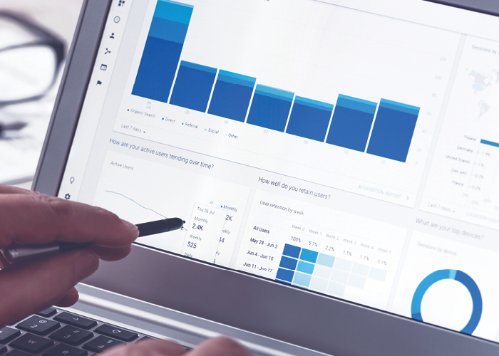 10 Best Startup Marketing Tools to Master in 2019