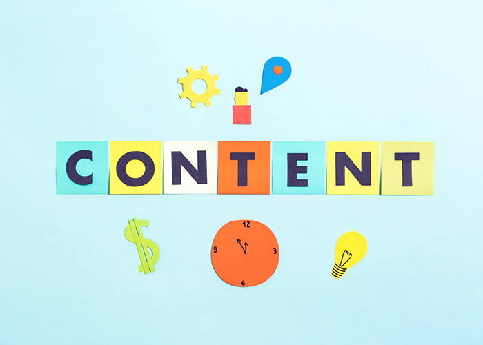 8 Free Content Creation Resources For Startups