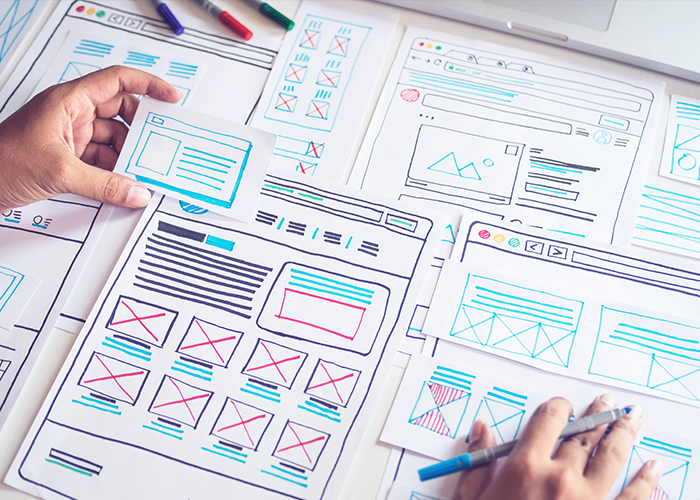 7 Essential Design Tips For Startups in 2019