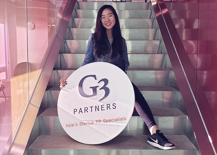 3 Lessons From Interning at G3