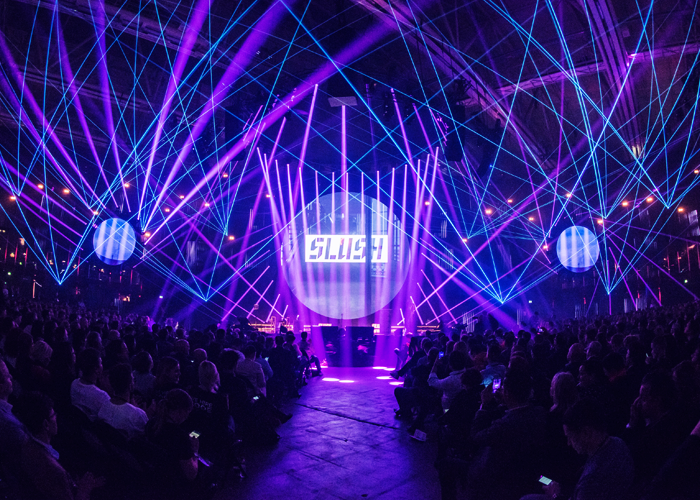 How To Make The Most of SLUSH 2019: 6 Tips From SLUSH ex-Chairman, Ilkka Kivimäki